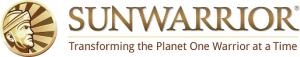 sunwarrior-logo