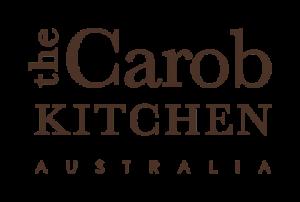 the-carob-kitchen-logo