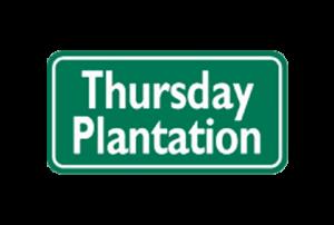 thursday-plantation-logo