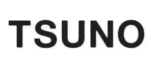 tsuno-logo