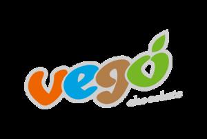 vego-logo