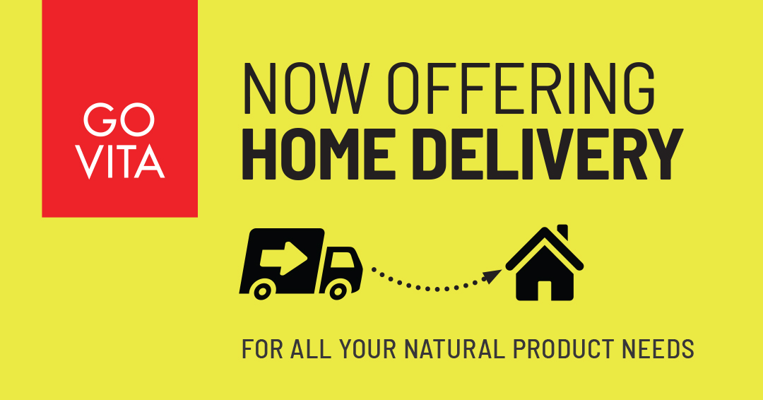home-delivery-go-vita-springwood