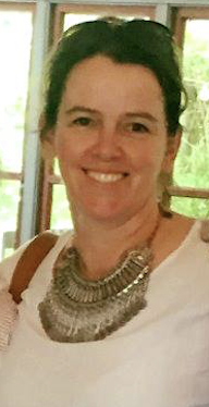 Liz French Naturopath