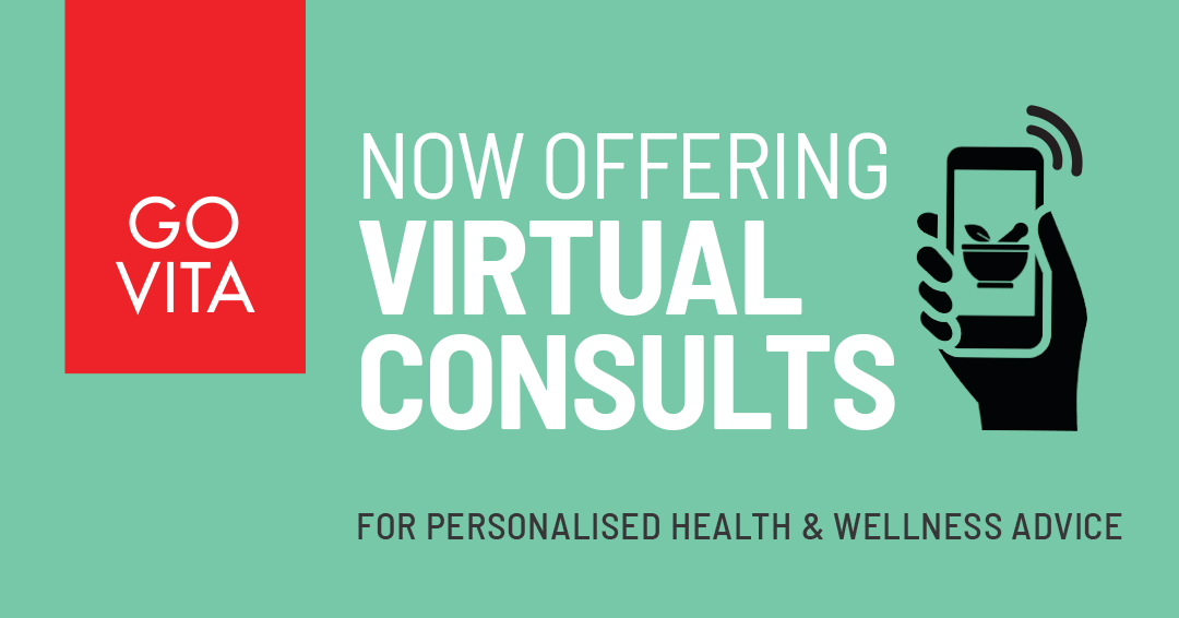 virtual-consults-go-vita-springwood