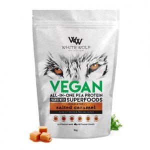Vegan_Caramel1kg_garnish_590x