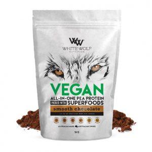 Vegan_Choc1kg