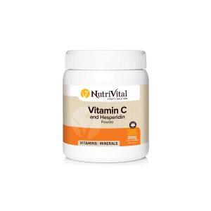Vitamin-C-and-Hesperidin_go_vita_springwood