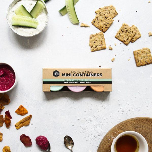 mini_containers_2-go-vita-springwood