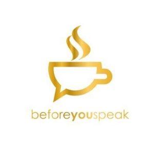 Before-You-Speak-Coffee-Go-Vita-Springwood