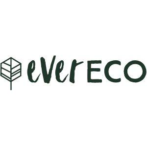 Ever-eco-go-vita-springwood