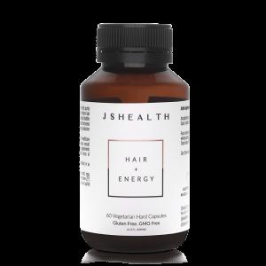 jshealth-hair-energy-go-vita-springwood