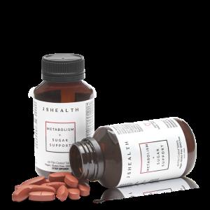 jshealth-metabolism-sugar-support-open-go-vita-springwood