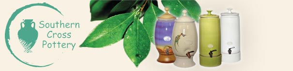 southern-cross-pottery-go-vita-springwood