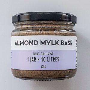 almond-mylk-go-vita-springwood