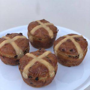 Deeks-Gluten-Free-hot-cross-buns-go-vita-springwood