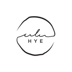 ulu-hye-logo-go-vita-springwood