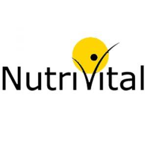 Nutrivital-logo-go-vita-springwood