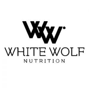 White-Wolf-Nutrition-logo-go-vita-springwood