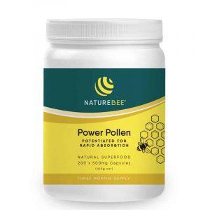 naturebee-power-pollen-3-month-go-vita-springwood