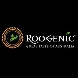 roogenic-logo-go-vita-springwood